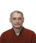 Dr. Alexander V. Khalyavkin