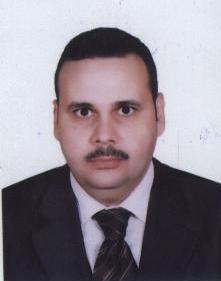 Prof. Wael Abdel Kawy