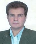 Dr. Ali Javadpour