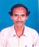 Prof. Biswanath Mallik