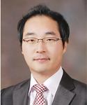Kyuman Cho