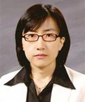 Hyung-Sook Lee