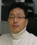 Keun-Hyeok Yang