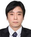 Seok-Jin Kang
