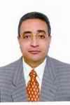 Prof. Abdou Abdou Soaud
