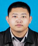 Prof. Tifeng Jiao