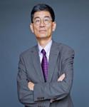 Prof. Zhirui Wang