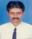 Prof. Rajvir Yadav