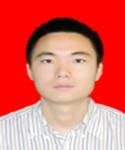 Prof. Weidong He