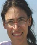 Dr. Luisa Molari