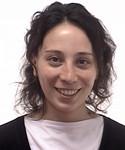 Dr. Marisa Di Sabatino