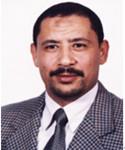 Prof. Mohammad Abdel-Karim