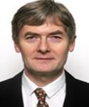 Dr. Jiri Tochacek