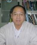 Prof. Wen-Jeng Hsueh