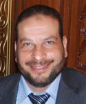 Dr. Ayman Batisha