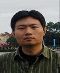 Zhongjie Shi