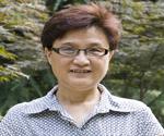 Prof. Jian-Zhi Wang