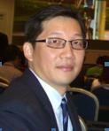 Chin-Jung Lin