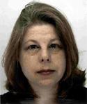 Gayle Calverley