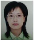 Zheng