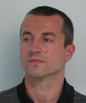 Prof. Nicola Pugno