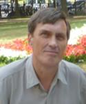 Prof. Valeriy Perminov