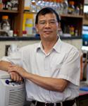 Dr. Guodong (David) Liu
