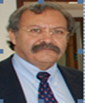 Prof. David Alberto Salas-de-León