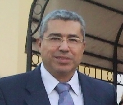 Tarek M. Madkour