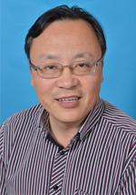 Prof. Jie Chen