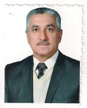 Prof. Sabah A. Ismail