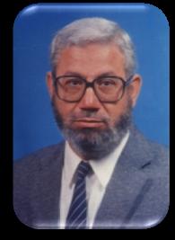Prof. M.A. Khalifa