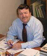 Professor V. I. Solomatin