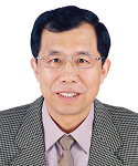 Prof. Hongjie Zhang