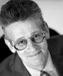 Dr. Jos Frantzen