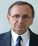 Prof. Andranik Tangian