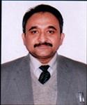 Rajni33
