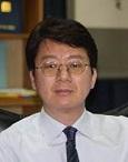 Chen, Guoqian
