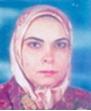Prof. Sahar Ibrahim Hamed Mostafa