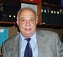 Prof. Gjumrakch Aliev