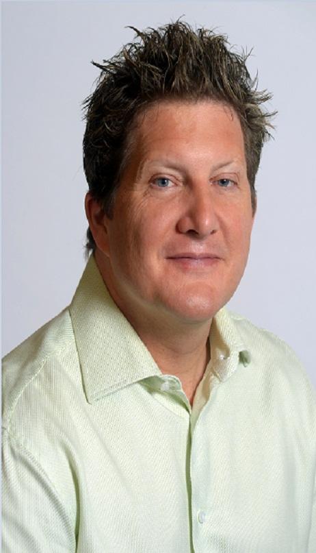 Prof. David Johathan Castle