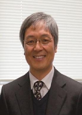 Prof.Fawu Wang