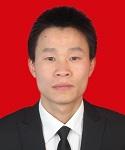 Dr. Xiaowei Zhou