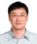 Prof. Cheng-Ping Chang