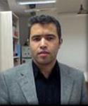 Dr. Ali KILIC