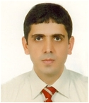 Mehmet Hakki Alma