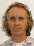 Professor Leo Depuydt