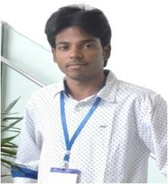 Vijayakumar_Sekar
