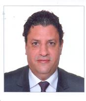 Ashraf Darwish
