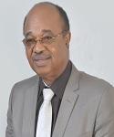 Prof. Etedafe P Gharoro